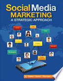 Social Media Marketing  A Strategic Approach