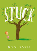 Stuck (Read aloud by Terence Stamp)