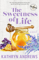 The Sweetness of Life Book