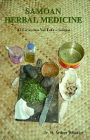 Samoan Herbal Medicine Pdf/ePub eBook