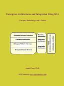 Enterprise Architectures and Integration Using SOA