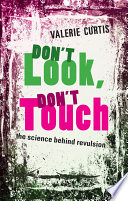 Don t Look  Don t Touch