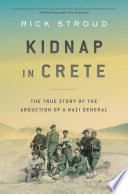 Kidnap in Crete