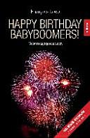 Happy Birthday Babyboomers!