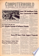 Aug 13, 1975
