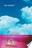 Ebook Never Going Back Epub Tom Warner Apps Read Mobile