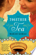 Together Tea Book PDF