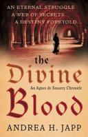 The Divine Blood