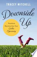 Downside Up