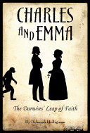 Charles and Emma Book Cover