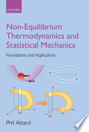 Non equilibrium Thermodynamics and Statistical Mechanics