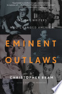 Eminent Outlaws Book PDF