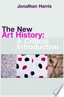 The New Art History