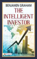 download ebook the intelligent investor pdf epub