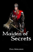 Maiden of Secrets