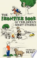 The Frontier Book of Children s Short Stories