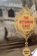 The Ottoman Cage Book PDF