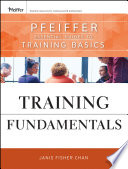 Training Fundamentals