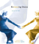 Envisioning Dance on Film and Video