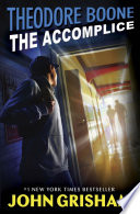 The Accomplice Book PDF
