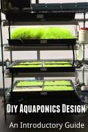 Diy Aquaponics Design