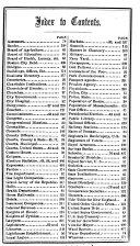 Boston Register : ...