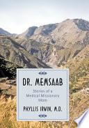 Dr Memsaab