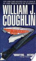 Book The Stalking Man