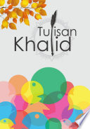 Tulisan Khalid