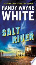Salt River Book PDF