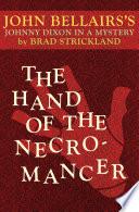 download ebook the hand of the necromancer pdf epub