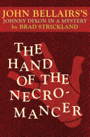 download ebook the hand of the necromancer pdf epub