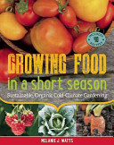 Growing Food in a Short Season