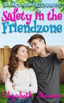 Safety in the Friendzone Pdf/ePub eBook