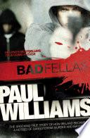 Badfellas