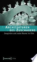 Architekturen des Zuschauens