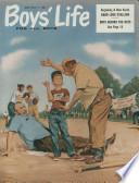 Jun 1954