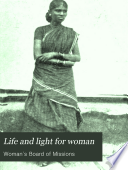 Life and Light for Woman