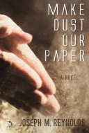 Make Dust Our Paper book