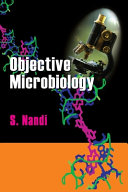 Objective Microbiology