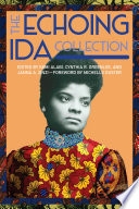 The Echoing Ida Collection Book PDF