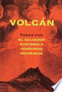 Volcan