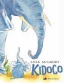 Kidogo
