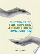 Sustainability  Participation   Culture in Communication