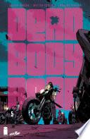 Dead Body Road  5