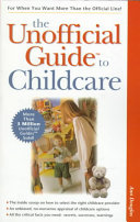 The Unofficial Guide to Childcare Are More Than 20 Million U S Households With