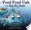 download ebook the pout-pout fish in the big-big dark pdf epub