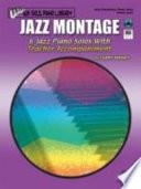 Jazz Montage Primer Level