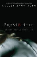 Frostbitten Book Cover