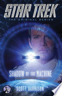 Shadow of the Machine